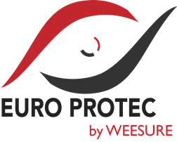 WeeSure Group - Leader de la sécurité privée en France et en Afrique
